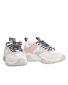 Tommy Hilfiger Cosy Chunky Sneaker