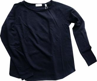 Rich & Royal rich&royal Women's Heavy Jersey Longsleeve T-Shirt