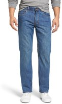 Tommy Bahama Men's Santorini Straight Leg Jeans