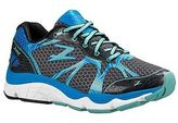 Zoot Sports Del Mar Running Shoe - Women's