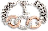 Swarovski Bound Bracelet 5080042