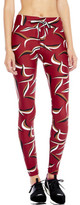 The Upside Wild Things Yoga Pant