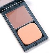 beautyADDICTS Face2FACE Compact Foundation, Shade 07