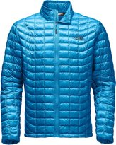 The North Face Men's Thermoball Full Zip Jacket (Sizes S - XXL) - , l