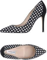 LK Bennett Pumps - Item 11170693