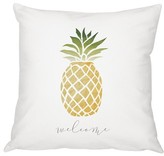 Cathy's Concepts Pineapple Accent Pillow