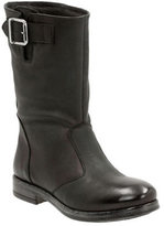 Clarks Women's Sicilly Day Mid Calf Boot