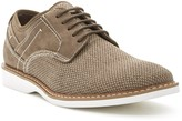 Steve Madden Kershaw Oxford