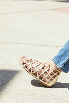 Faryl Robin Vegan Wylder Sandal by at Free People