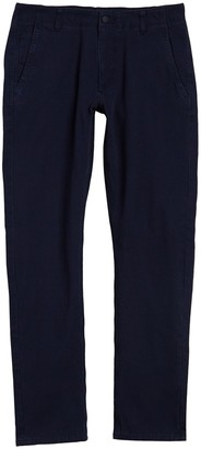 "Dockers Alpha Khaki - 32-34"" Inseam"
