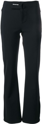 Each X Other Neoprene Sports Trousers