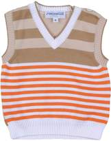Simonetta Tiny Sweaters - Item 39697959