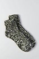 American Eagle Outfitters AE Donegal Ankle Socks