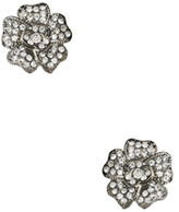 Amrita Singh Primrose Stud Earrings