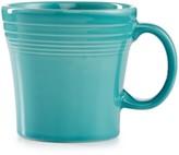 Fiesta Turquoise Tapered Mug