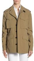 Ralph Lauren Iconic Milton Army Field Jacket