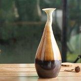 Vases vase ornaments/ soft ecorations
