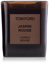 Tom Ford Jasmin Rouge Candle