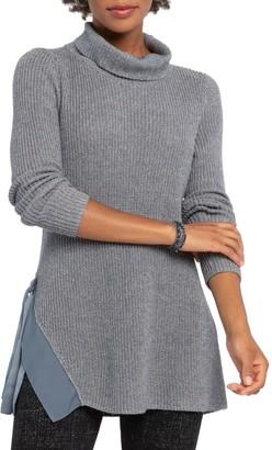 Nic+Zoe West Side Sweater (Petite)