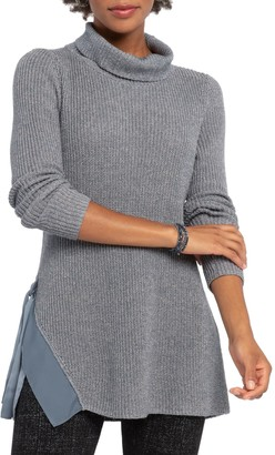 Nic+Zoe West Side Sweater