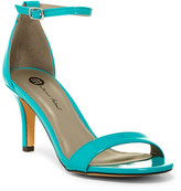 Michael Antonio Ramos Dress Sandal