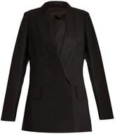 Max Mara Marlo jacket