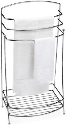 Creative Bath Lido Series Towel Butler