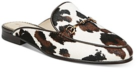 Sam Edelman Women's Linnie Mules