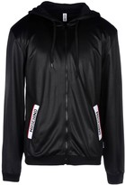 Moschino Sleepwear - Item 48182315
