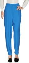 I'M Isola Marras Casual pants - Item 36910124