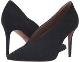 Vince Portia Women's Shoes