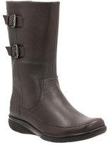 Clarks Women's Kearns Mid Calf Rain Boot