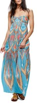 Free People Women's Mojave Maxi Dress