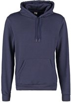 American Apparel Sweatshirt Navy