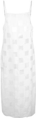 Onia Midi Summer Dress