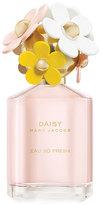 Marc Jacobs 'Daisy Eau So Fresh' Eau De Toilette