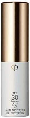 Clé de Peau Beauté UV Protective Lip Treatment SPF 30 (4g)