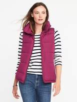 Old Navy Frost-Free Vest for Women