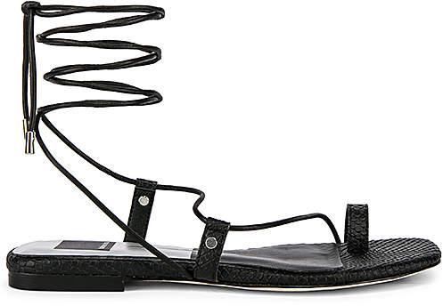 Dolce Vita Dash Sandal
