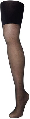 Charnos Exclusive hourglass shaping 15 denier tights