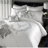 By Caprice Serenity Duvet Cover Db