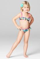 Milly Minis Mini Sagaponak Bikini