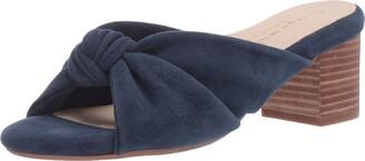 Bettye Muller Women's Floyd Heeled Sandal