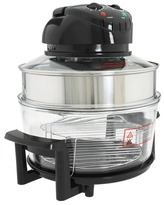 Fagor 670040380 Halogen Tabletop Oven