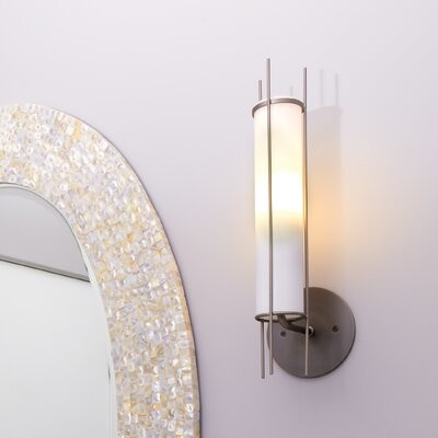 Mercer41 Wall Lighting Shop The World S Largest Collection Of Fashion Shopstyle