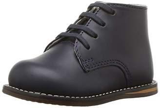 Josmo Baby Unisex Walking Shoes First Walker