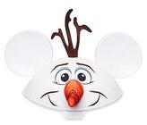 Disney Olaf Ear Hat for Adults