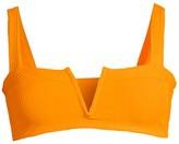 L-Space Lee Lee Bikini Top