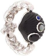 Vivienne Westwood 'Medea' bracelet
