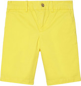 Ralph Lauren Classic cotton shorts 8-16 years